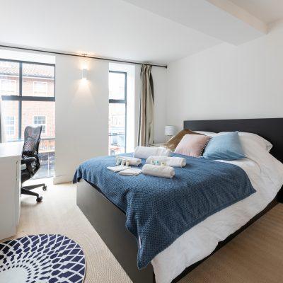 Flat 104 New Inn-20191000