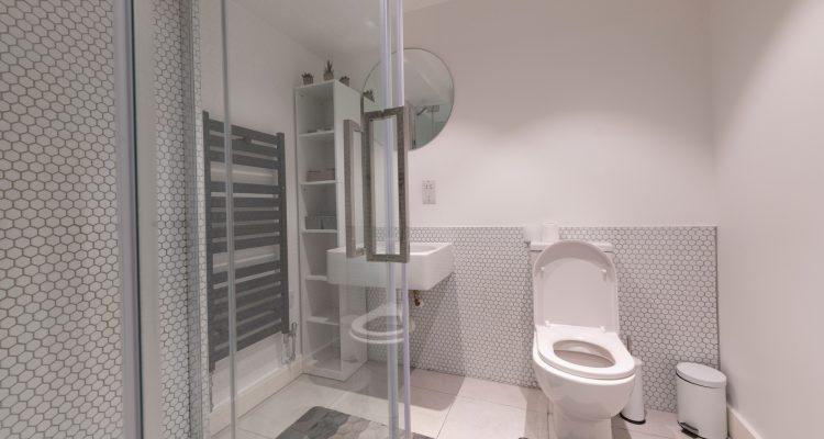 Flat 104 New Inn-20191006