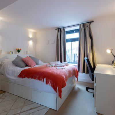 Flat 104 New Inn-20191016