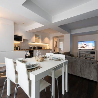 Flat 104 New Inn-20191028