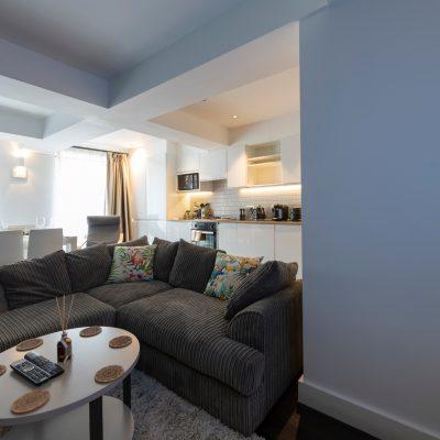 Flat 104 New Inn-20191030