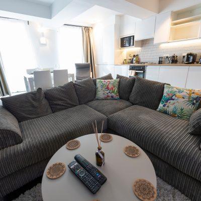 Flat 104 New Inn-20191031